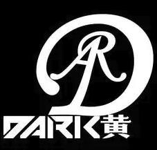 Dark黄 Happy Song X 骑马歌(Dark黄 Hardstyle Rmx)